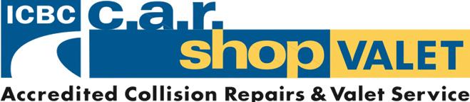 Fraser River Paint Body Ltd