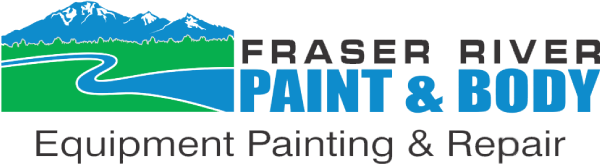 Fraser River Paint and Body Ltd.